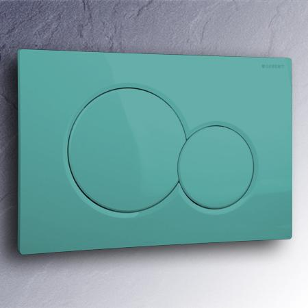 geberit bet tigungsplatte sigma01 farbe calypso. Black Bedroom Furniture Sets. Home Design Ideas