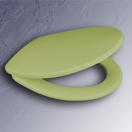 pressalit wc sitz p 3000 moosgr n scharniere edelstahl 190000 bn3999. Black Bedroom Furniture Sets. Home Design Ideas