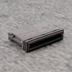dornbracht strahlformer mem 0429030400090 einsatz. Black Bedroom Furniture Sets. Home Design Ideas