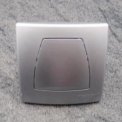 geberit 240562461 handdr cker zu public urinal steuerung seidenglanz verchromt. Black Bedroom Furniture Sets. Home Design Ideas