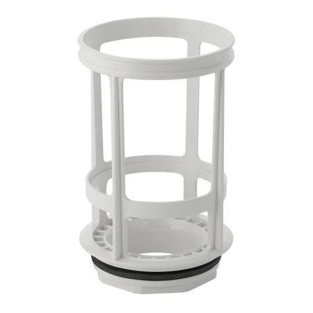 geberit bassin austauschbassin f r unterputz sp lkasten ersatzteil. Black Bedroom Furniture Sets. Home Design Ideas