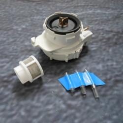 geberit pneumatikventil zu public ur pneumatik ventil ersatzteil. Black Bedroom Furniture Sets. Home Design Ideas