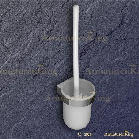 keuco 02364 smart wc b rstengarnitur 02364010100 chrom. Black Bedroom Furniture Sets. Home Design Ideas