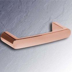 keuco 11621 elegance neu handtuchring kupfer 11621010000. Black Bedroom Furniture Sets. Home Design Ideas