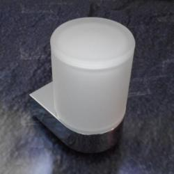 keuco 30052 edition 300 lotionspender 30052019000 chrom. Black Bedroom Furniture Sets. Home Design Ideas