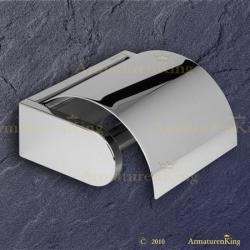 keuco 30060 edition 300 wc papierhalter 30060010000 toilettenpapierhalter chrom. Black Bedroom Furniture Sets. Home Design Ideas