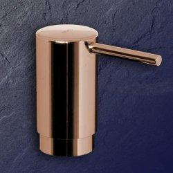 keuco elegance neu 11649010101 schaumseifenspender cyprum 11649 cyprum. Black Bedroom Furniture Sets. Home Design Ideas