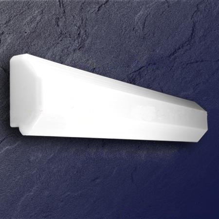 keuco ersatzteile leuchtenabdeckung 300394 und teile f r. Black Bedroom Furniture Sets. Home Design Ideas