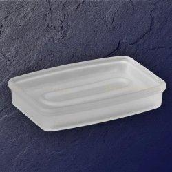 keuco glas 11655 seifenschale 11655009000 bad accessoires keuco ersatzteil. Black Bedroom Furniture Sets. Home Design Ideas