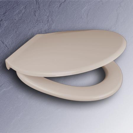 pagette wc sitz 790830572 exclusiv highline pergamon camee mit absenkautomatik. Black Bedroom Furniture Sets. Home Design Ideas