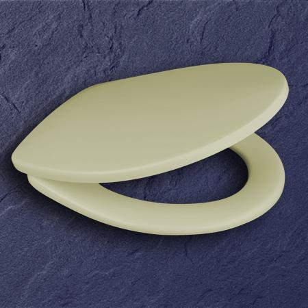 pressalit wc sitz 3000 canary scharniere edelstahl 190000 bn3999. Black Bedroom Furniture Sets. Home Design Ideas