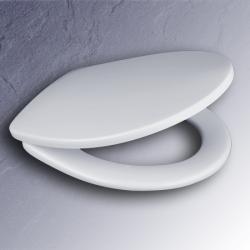 pressalit wc sitz chinchilla matt scharniere edelstahl 190000 bn3999. Black Bedroom Furniture Sets. Home Design Ideas