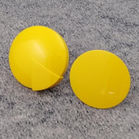 viega farbset gelb 103378 visign m1 modell 6162 0. Black Bedroom Furniture Sets. Home Design Ideas