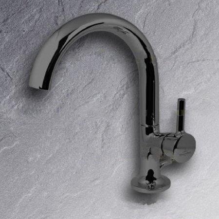 Villeroy & Boch LaFleur 33500955-00 Waschtischmischer Aranja Armatur