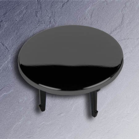 alape design berlaufblende b 2 aranja 8311000978 ar clip waschtisch berlauf. Black Bedroom Furniture Sets. Home Design Ideas