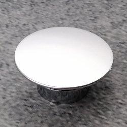 alape abdeckung 63 mm 9510006000 chrom ventilabdeckung. Black Bedroom Furniture Sets. Home Design Ideas