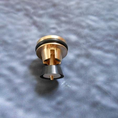 dornbracht ersatzteil umsteller 0421100311090 f r classic einhebelmischer profi. Black Bedroom Furniture Sets. Home Design Ideas