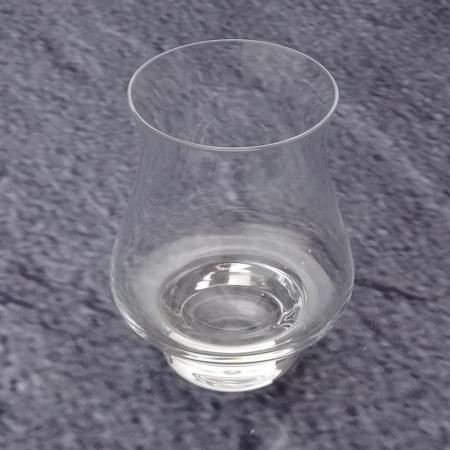 dornbracht madison trinkglas 08900000484 echtkristall glas. Black Bedroom Furniture Sets. Home Design Ideas