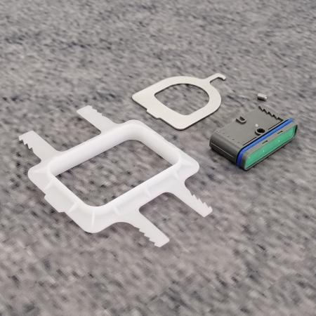 dornbracht strahlformer 32 x 8 mm mem imo 9029030450090. Black Bedroom Furniture Sets. Home Design Ideas