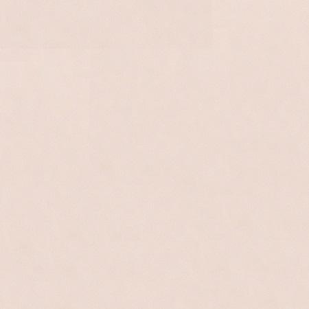 geberit aufputz ap sp lkasten bahamabeige 2 mengen sp lung 140300101 ap140 beige. Black Bedroom Furniture Sets. Home Design Ideas