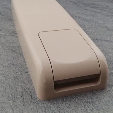geberit sp lkastendeckel bahamabeige deckel 215430101 f r sp lkasten ap. Black Bedroom Furniture Sets. Home Design Ideas