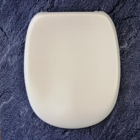 ideal standard wc sitz kimera jasmin matt mit deckel k700801 ja scharniere chrom. Black Bedroom Furniture Sets. Home Design Ideas