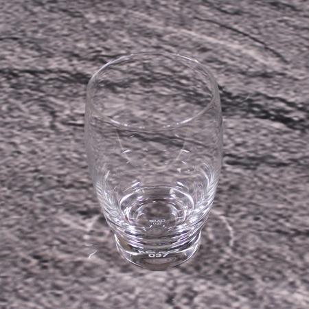keuco 03750 mango glas echtkristall glas klar 03750009000 mundglas. Black Bedroom Furniture Sets. Home Design Ideas