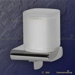 keuco elegance 11652019000 chrom lotionspender 11652. Black Bedroom Furniture Sets. Home Design Ideas