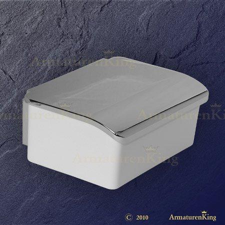 keuco feuchtpapierbox 11667013000 keuco elegance 11667. Black Bedroom Furniture Sets. Home Design Ideas