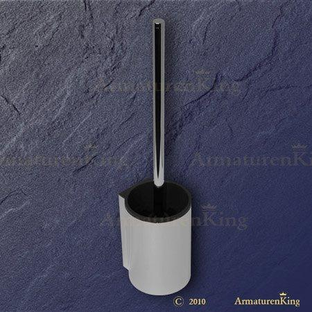 keuco plan b rstengarnitur 14972 einsatz schwarz 14972170200 keuco. Black Bedroom Furniture Sets. Home Design Ideas
