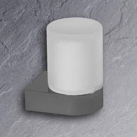 keuco 30052 edition 300 lotionspender 30052019000 aranja. Black Bedroom Furniture Sets. Home Design Ideas