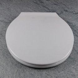 toto pagette wc sitz exklusiv manhattan mit deckel 790821610 scharniere edelstah. Black Bedroom Furniture Sets. Home Design Ideas