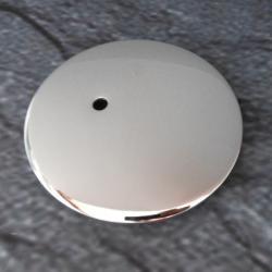 viega tempoplex ausstattungsset chrom 6960 0 abdeckung 112. Black Bedroom Furniture Sets. Home Design Ideas
